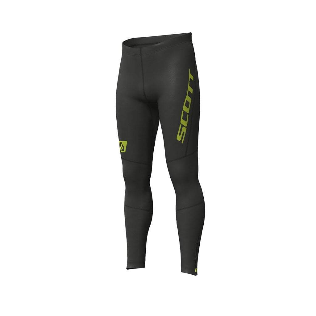 Scott RC RUN Full Tight - Mens