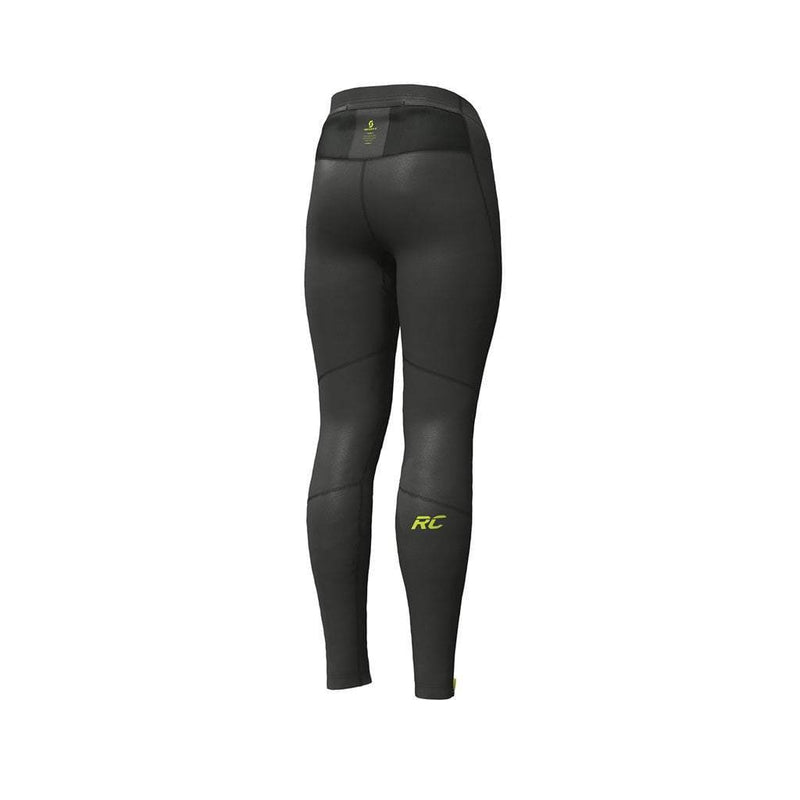 Scott RC RUN Full Tight - Womens