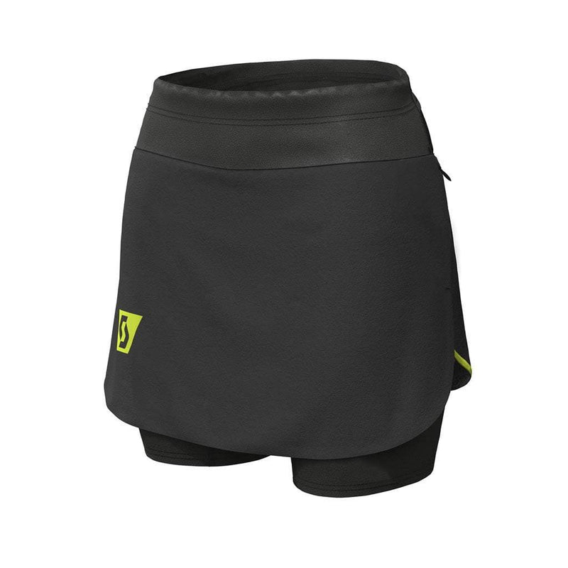 Scott RC RUN Women's Skort