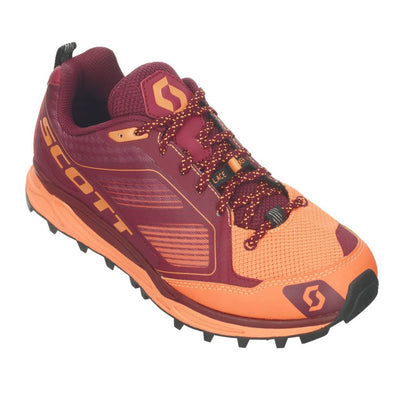Scott Supertrac Kinabalu Trail Running Shoes - Womens