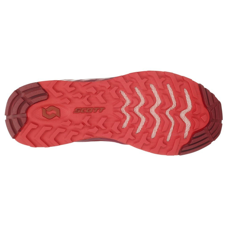 Scott T2 Kinabalu 3.0 Womens Trail Shoe