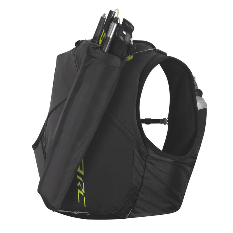 Scott Trail Rc Tr' 10 Pack