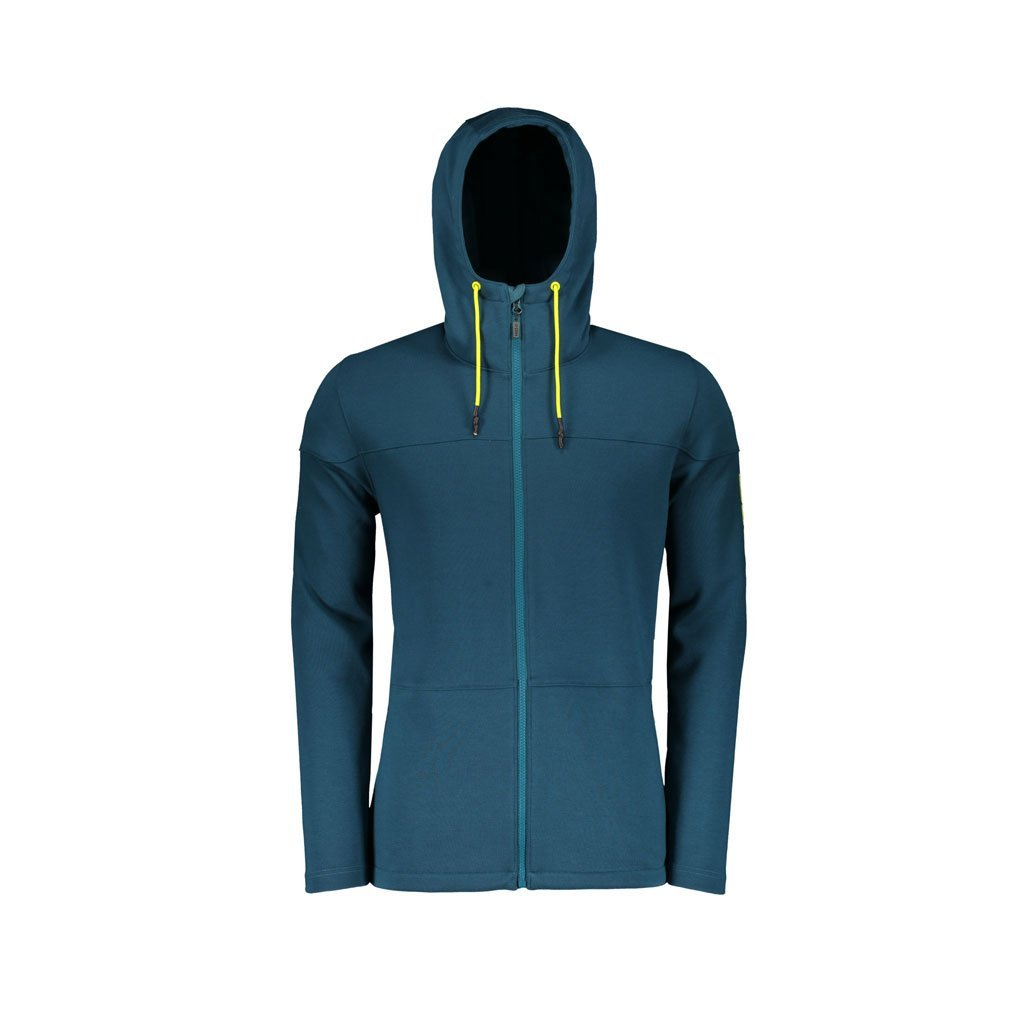 Scott Trail Mountain MEL 90 Jacket