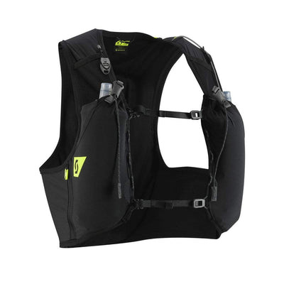 Scott Trail RC TR' 4 Pac / Hydration Race Vest