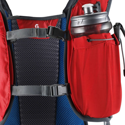 Scott Trail Summit TR' 16.0 Pack / Hydration Race Vest