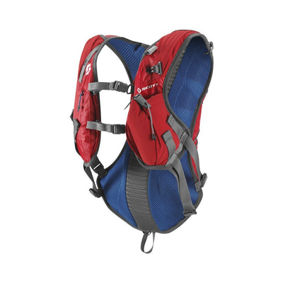 Scott Trail Summit TR' 8.0 Pack/Vest