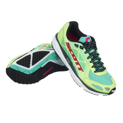 Scott Women's Palani Trainer Shoe