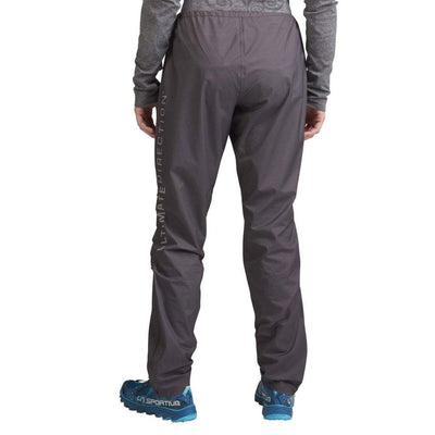 Ultimate Direction Women's Ultra Pant V2