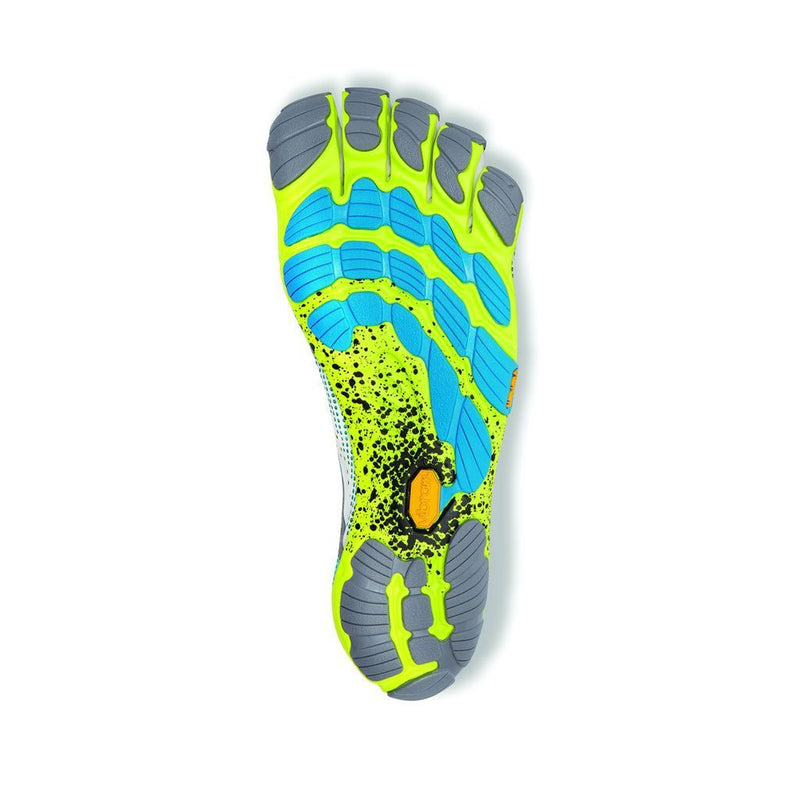 Vibram Fivefingers - V Run Mens
