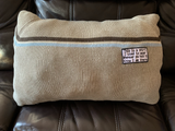 Memory Pillow Glash Designs