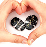 Pebble Keepsakes Glash Designs
