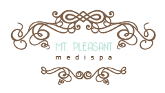 Mount Pleasant MediSpa
