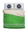Archery Bedding