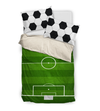 Football (Soccer) Bedding