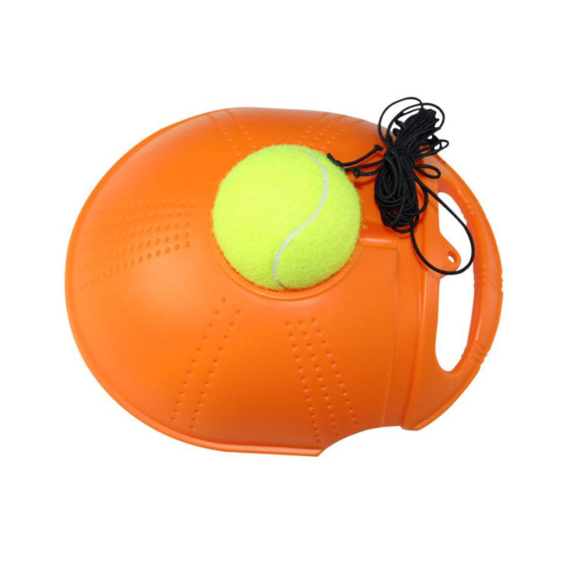 Prohit Tennis Trainer