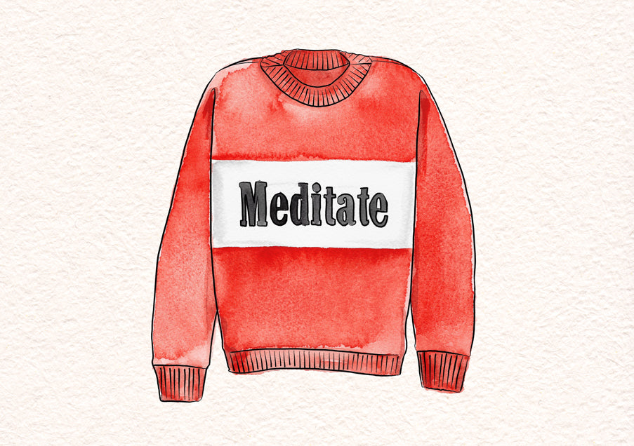 files/meditate-for-web.jpg