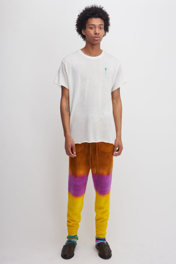 Shop Gradient Heavy Sweatpants
