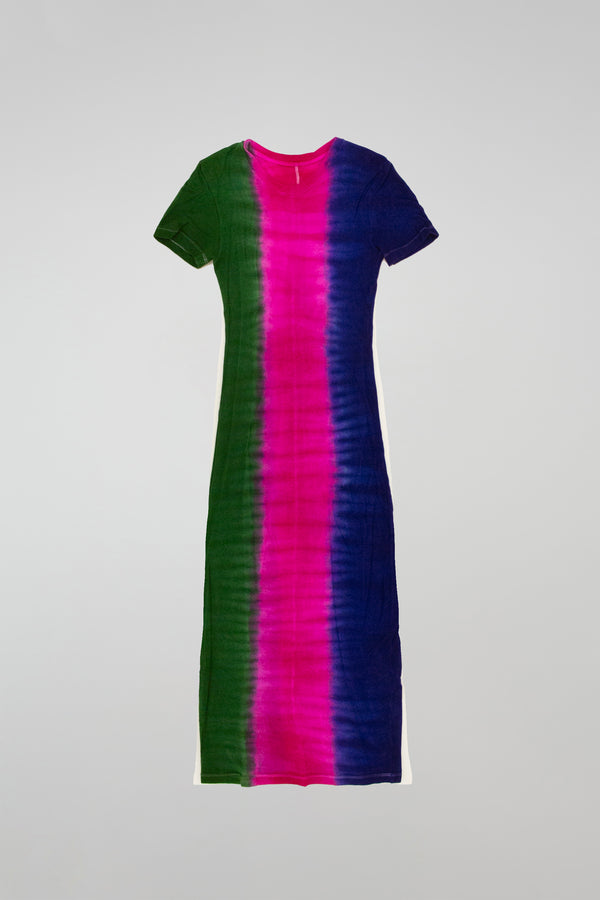 Gradient Favorite Maxi Dress