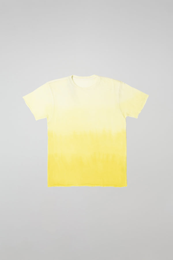 Gradient Favorite Tee