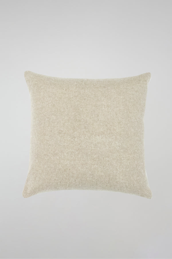 26X26 Super Soft Pillow