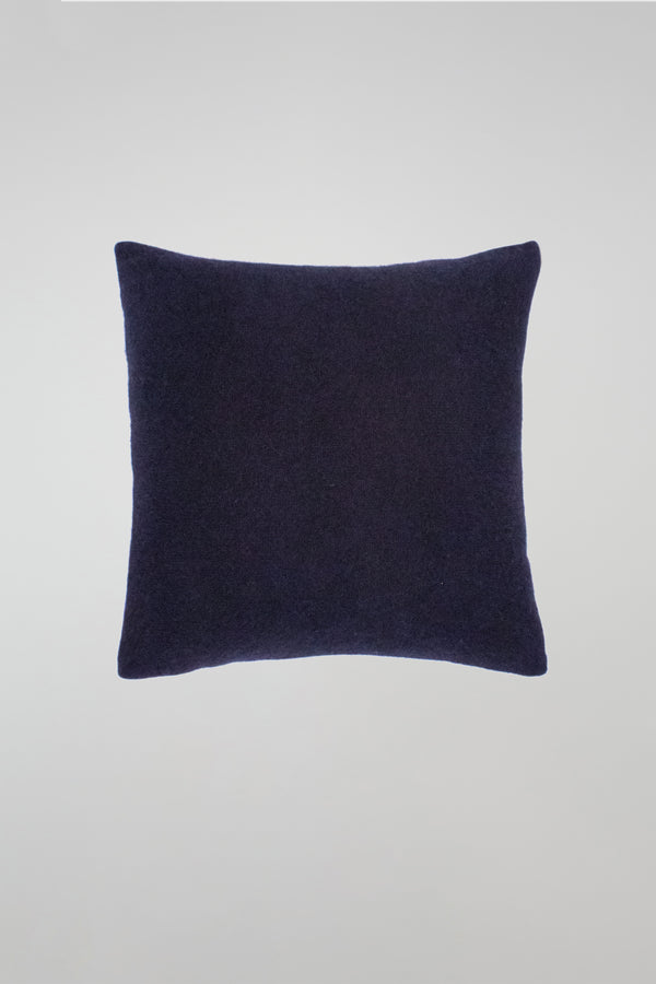 20X20 Vanishing Point Pillow