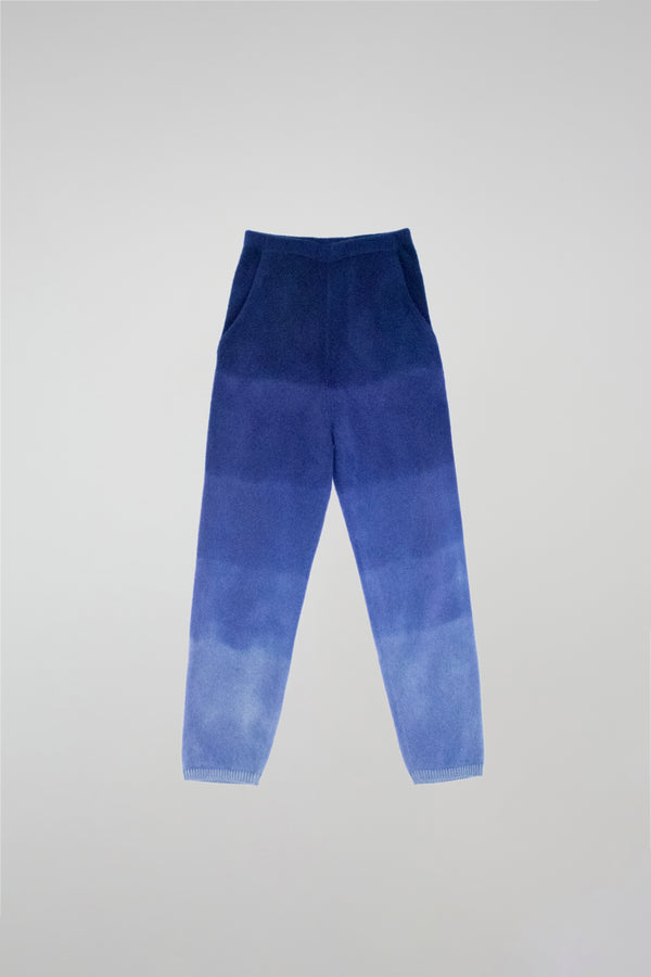 Faded Surf Sweatpants