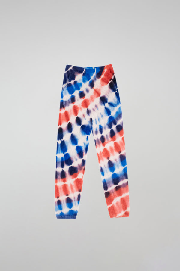 Radiate Surf Sweatpants