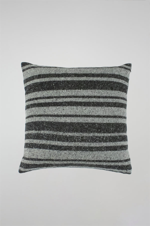 26X26 Stripe Super Soft Pillow