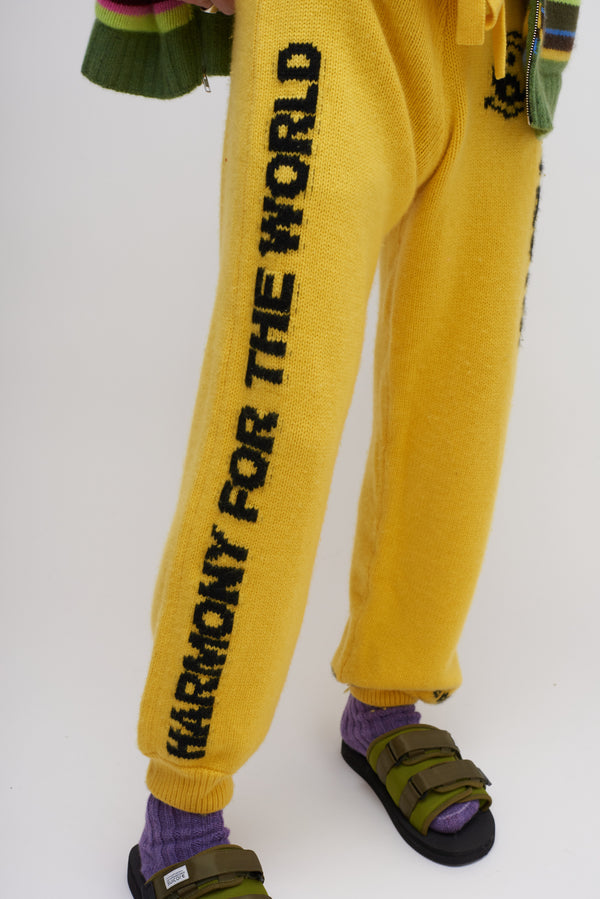 Truth & Harmony Pants