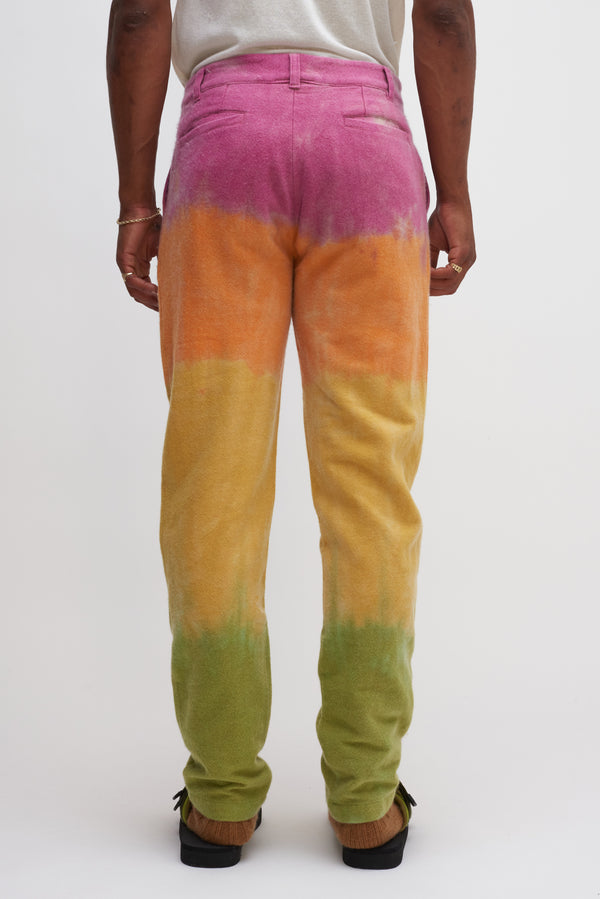 Gradient Cobra Cali Trousers