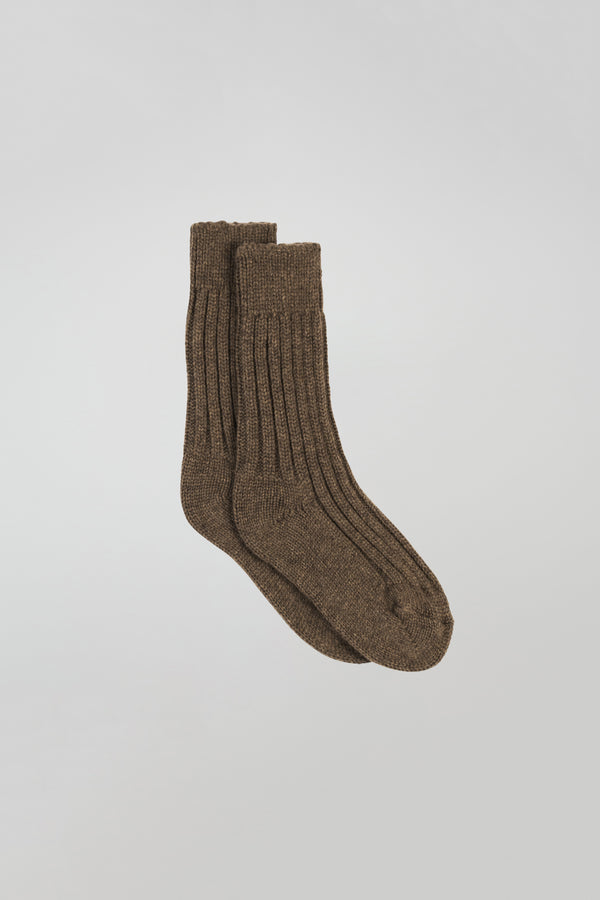 Yosemite Socks