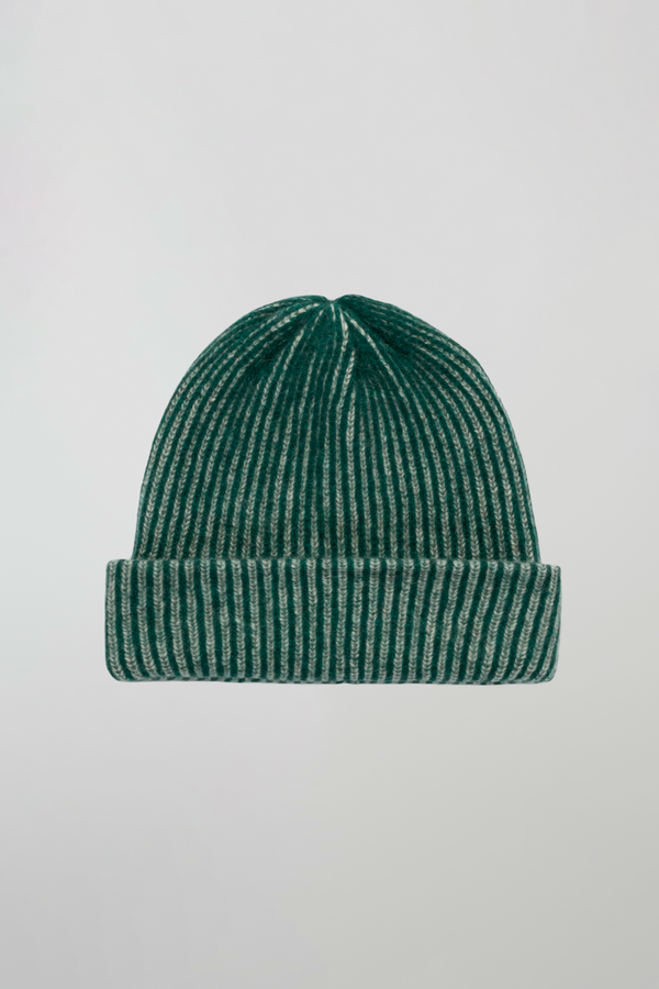 Watchman Cap Striped