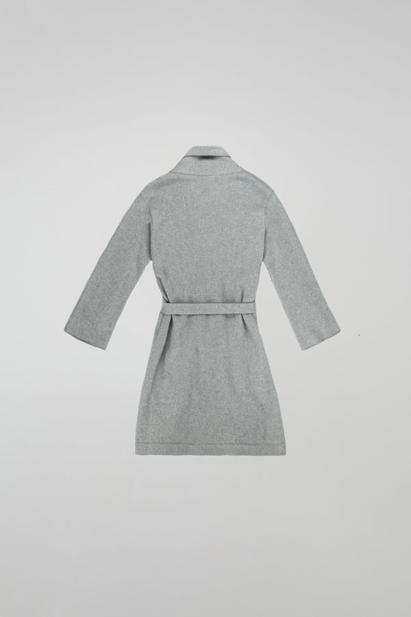 Super Soft Robe