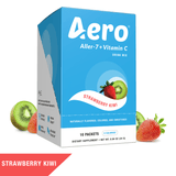 Aero Seasonal Support Drink Mix