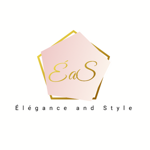 Élégance and Style