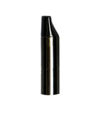 Cyclone Pen Vaporizer Kit – Gun Metal