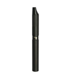 Cyclone Pen Vaporizer Kit – Matte Black