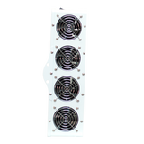 PhytoMAX-2 400 LED Grow Lights