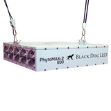 PhytoMAX-2 600 LED Grow Lights