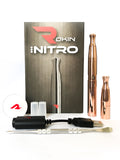 Nitro Pen Vaporizer Kit – Rose Gold