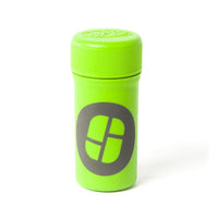 Top Shelf StashJar - Medium