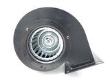 Breckwell 11-1210 Blower Fan Kit