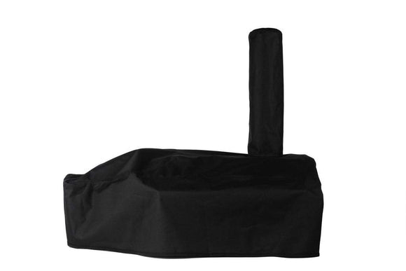 Ooni Grill Cover - Ooni Pro