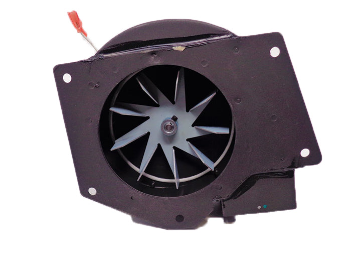 Quadra-Fire 812-4400 Exhaust Blower Fan-1