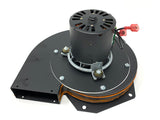 Travis Industries 250-00538 Combustion Blower Fan (Large)