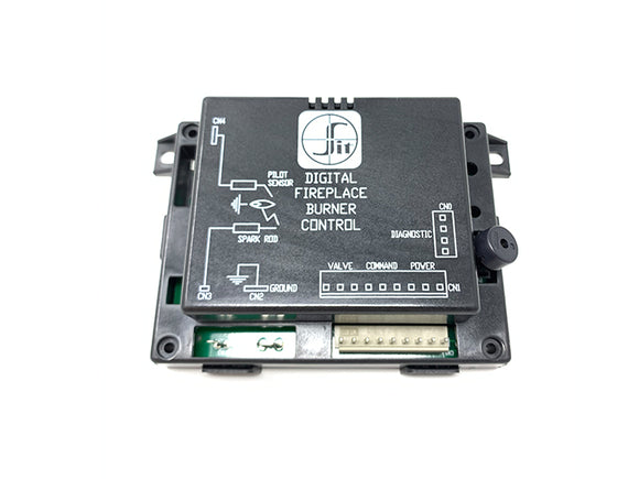 Travis Industries 250-03824 Control Module