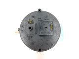 Travis Industries Draft Flow Vacuum Switch 90-0791