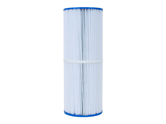 Unicel C-4950 Replacement Filter for Jacuzzi J200 373045