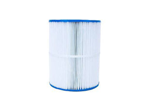 Unicel C-8465 Replacement Filter for Hot Spring 31114, 71827, 71828