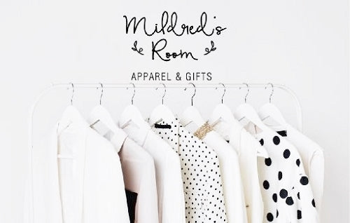 Mildred's Room E-Gift Card
